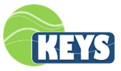 Logo KEYS Projekt