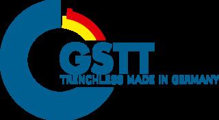 Logo GSTT