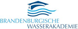Logo Brandenburgische Wasserakademie