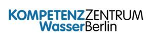 Logo Kompetenzzentrum Wasser Berlin